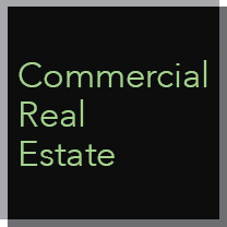 Commercial Real Estate Financing Loans
